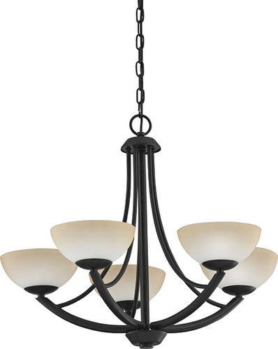 patriot lighting chandelier instructions. patriot lighting® amelia 25\ lighting chandelier instructions a