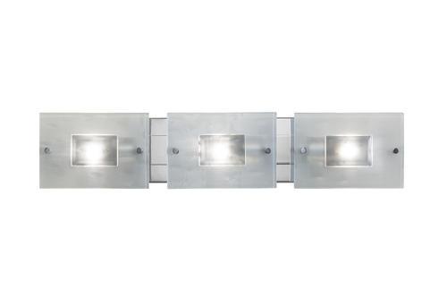Patriot Lighting® Elegant Home Ila 24\