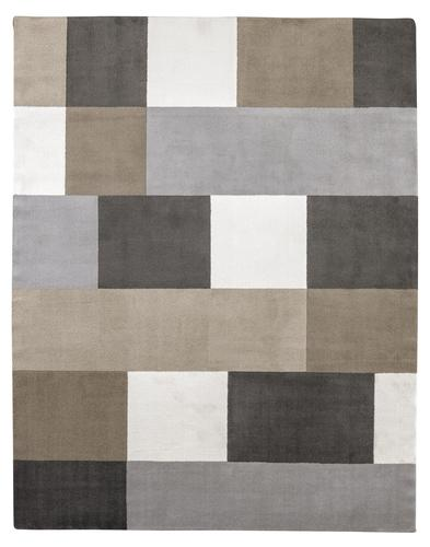 Balta Elements Area Rug 5 3 X 7 At