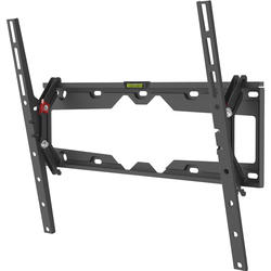 TV Mounts at Menards®