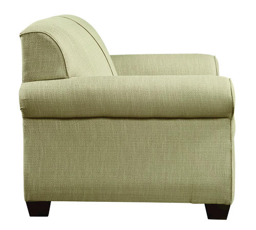 BassettR Maverick Loveseat At MenardsR
