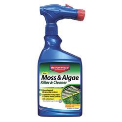 Lawn & Garden Disease Control at Menards®