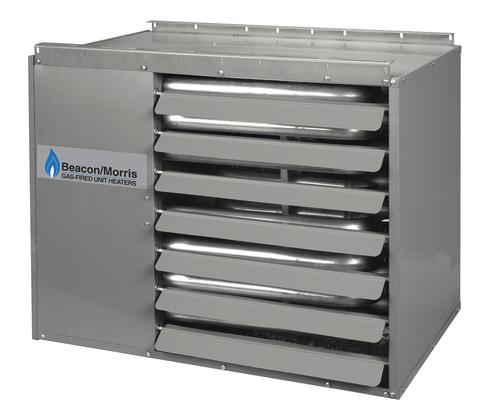Beacon Morris 75000 Btu Garage Heater Dandkanizer Make Your Own Beautiful  HD Wallpapers, Images Over 1000+ [ralydesign.ml]