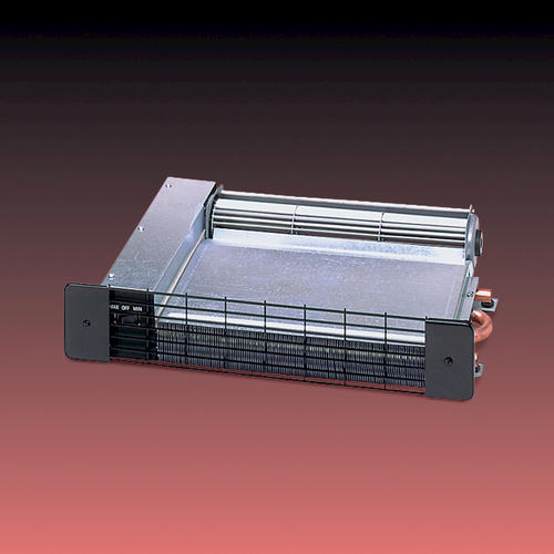 Hydrotherm 8 400 Btu Hydronic Kickspace Heater At Menards 174