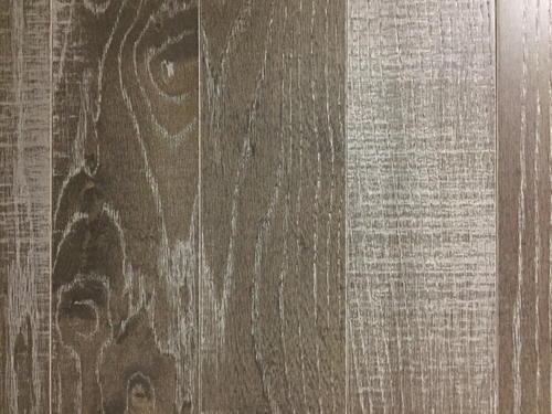 Homestead 3 4 X 1 Rough Sawn Coastal Oak Solid Hardwood
