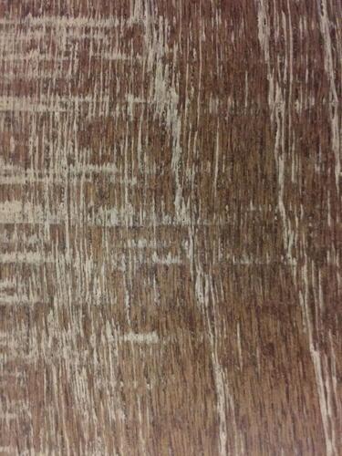 Homestead 3 4 X 1 Rough Sawn Latte Oak Solid Hardwood