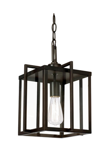 Patriot Lighting® Elegant Home Brody 13  1-Light Pendant Light at Menards®  sc 1 st  Menards & Patriot Lighting® Elegant Home Brody 13