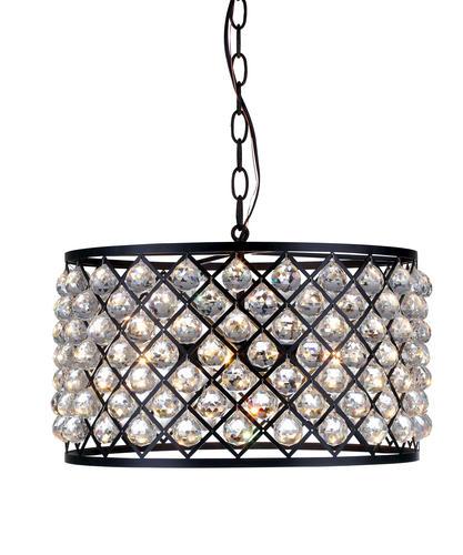 sc 1 st  Menards & Patriot Lighting Elegant Home at Menards® azcodes.com