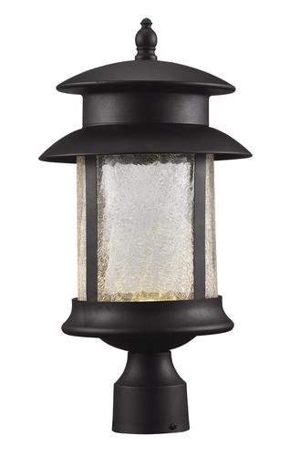 for outdoor l post light on patriot lighting post light wiringpatriot lighting® jalissa led post light at menards® for outdoor l post light on patriot lighting post light wiring