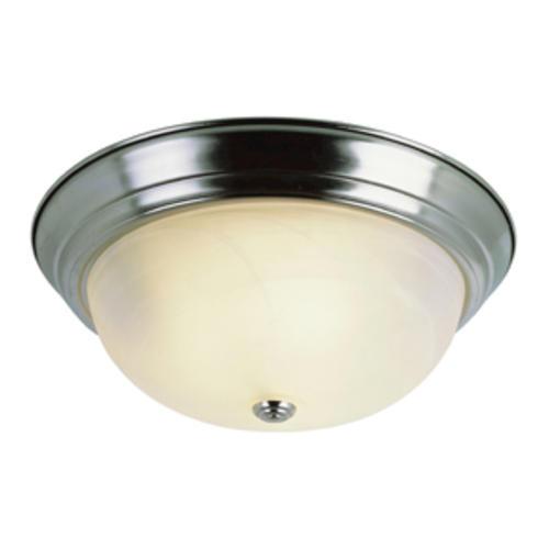 Bel Air Lighting American Standard Brushed Nickel 11 2