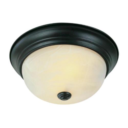 Bel Air Lighting American Standard 15 Oil Rubbed Bronze 3