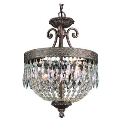 patriot lighting chandelier instructions. patriot lighting® reagan 12\ lighting chandelier instructions g