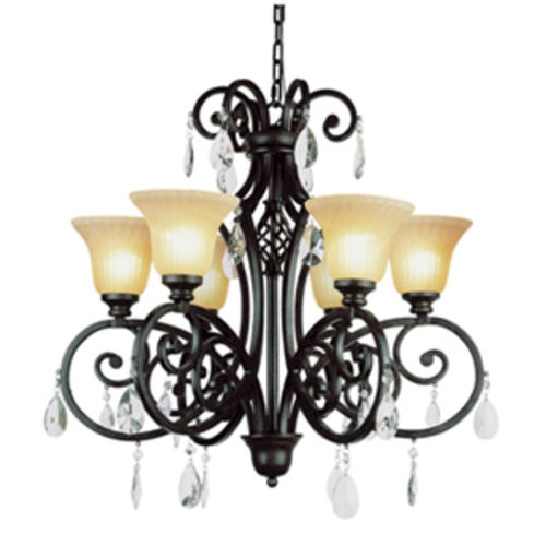 Patriot Lighting® Landon 30