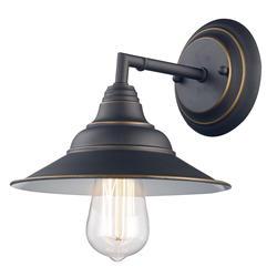 Indoor Wall Lights at Menards®