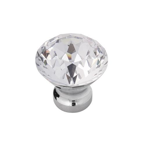 decorative drawer knobs.htm hickory hardware   gemstone collection 1 1 4  knob at menards    hickory hardware   gemstone collection 1