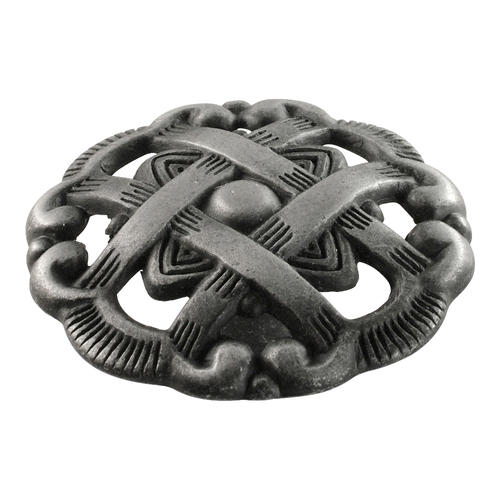 decorative drawer knobs.htm hickory hardware   cavalier collection decorative cabinet knob at  collection decorative cabinet knob