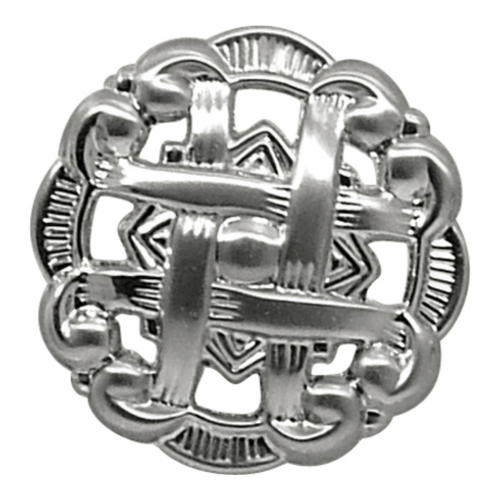 decorative drawer knobs.htm hickory hardware   cavalier collection decorative cabinet knob at  hickory hardware   cavalier collection