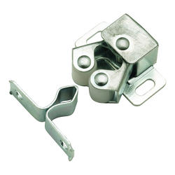 Cabinet Latches Catches At Menards