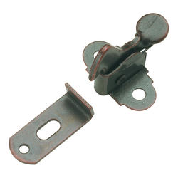 Cabinet Latches & Catches at Menards®