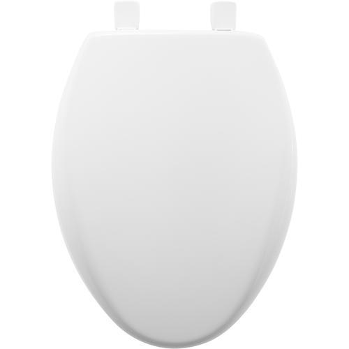Outstanding Bemis Elongated Plastic Toilet Seat At Menards Dailytribune Chair Design For Home Dailytribuneorg
