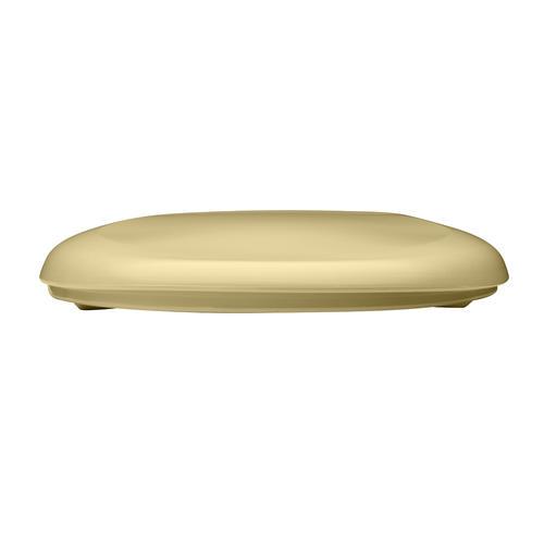 Strange Bemis Round Plastic Toilet Seat At Menards Ncnpc Chair Design For Home Ncnpcorg