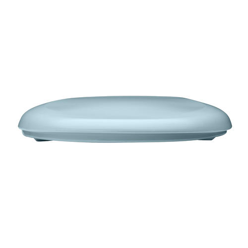 Admirable Bemis Round Plastic Toilet Seat At Menards Ocoug Best Dining Table And Chair Ideas Images Ocougorg