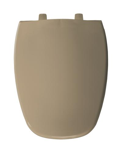 Incredible Bemis Elongated Plastic Toilet Seat At Menards Beatyapartments Chair Design Images Beatyapartmentscom