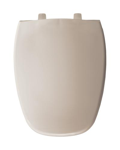 Cool Bemis Elongated Plastic Toilet Seat At Menards Beatyapartments Chair Design Images Beatyapartmentscom