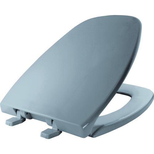 Bemis Elongated Plastic Toilet Seat At Menards 174