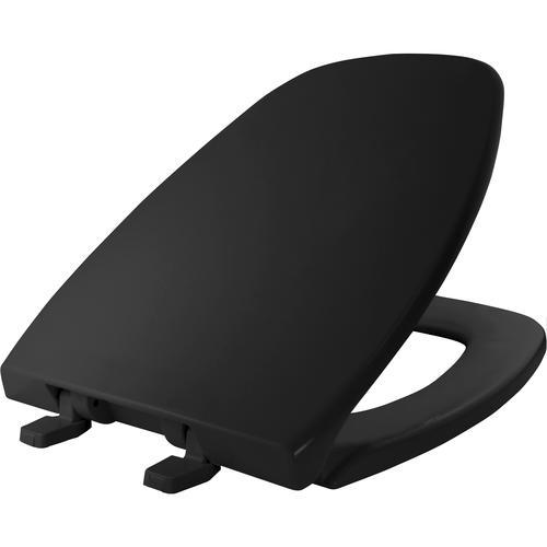 Admirable Bemis Elongated Plastic Toilet Seat At Menards Machost Co Dining Chair Design Ideas Machostcouk