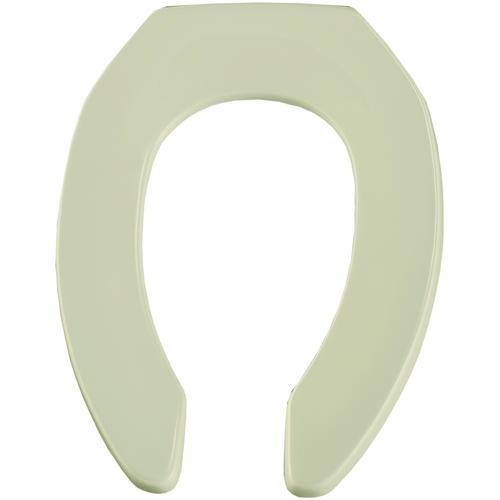 Terrific Bemis Elongated Plastic Toilet Seat At Menards Creativecarmelina Interior Chair Design Creativecarmelinacom
