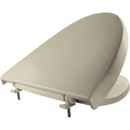 Terrific American Standard Elongated Plastic Toilet Seat At Menards Ibusinesslaw Wood Chair Design Ideas Ibusinesslaworg
