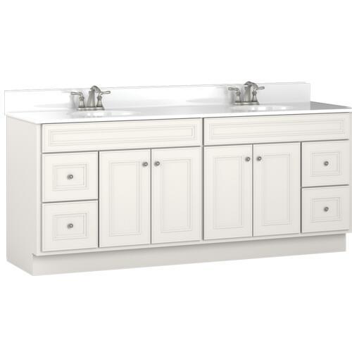 Bathroom Vanity Cabinet At Menards