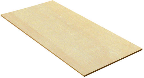 2 X 4 Acx Sanded Plywood Handi Panel At Menards