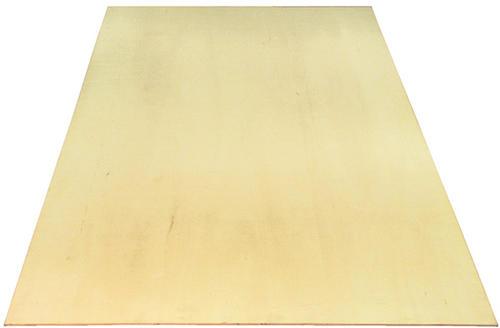4 x 8 ACX Plywood at Menards®