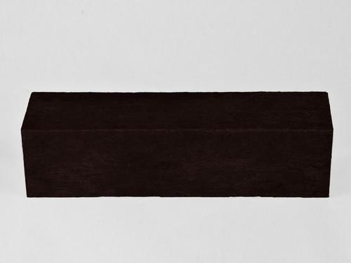 4 x 4 x 8' Plastic Timber at Menards®