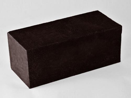 6 x 6 x 8' Plastic Timber at Menards®
