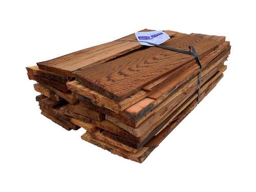 Cedar Shingle Siding Cost Installation Prices Per Sq Ft