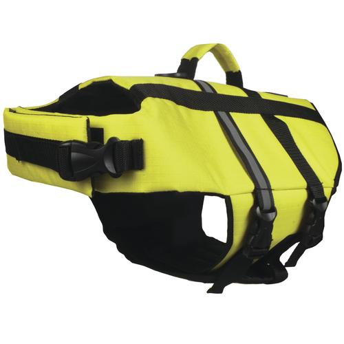 3d53c6c53e AKC® Life Jacket for Dogs - Extra Small