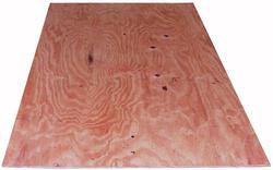 Plywood Sheathing at Menards®