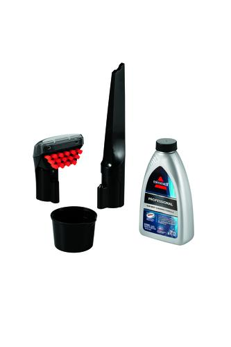 ce5b6790d8f BISSELL® ProHeat® Essential Upright Deep Cleaner at Menards®