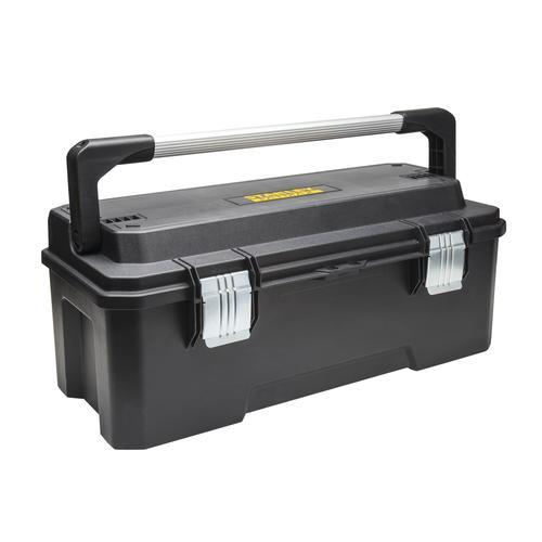 """Stanley® FatMax® 26"""" PRO Tool Box At Menards®"""