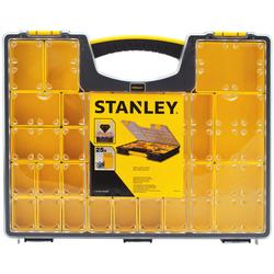 Stanley® Profesional Small Parts Organizer