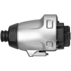 Drill Attachments at Menards®