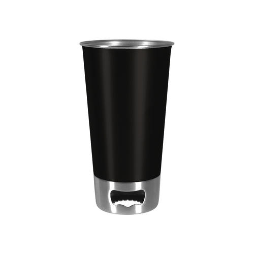 H2x 16 Oz Stainless Steel Tumbler With Bottle Opener Assorted Colors At Menards,Different Types Of Flower Arrangements