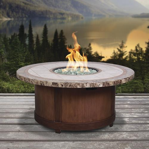 source menards table top heater page 4 girlshqpics com