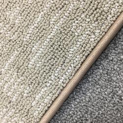Instabind Regular Style Carpet Binding 54 At Menards 174