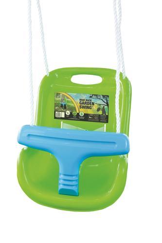 Toddler Swing at Menards®