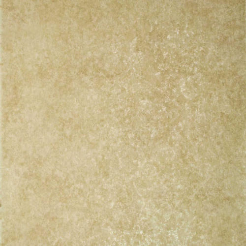 Brewster Gold Textured Wallpaper At Menards