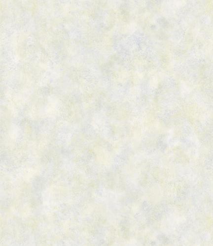 Brewster Blue Textured Wallpaper At Menards